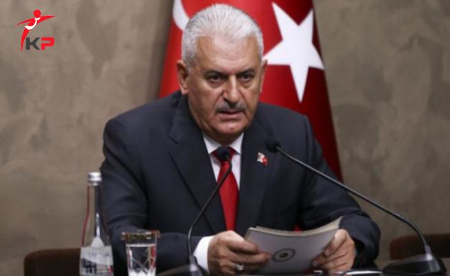 Türkiye'den Flaş Kuzey Irak Kararı: Uçuşlar Süresiz İptal Edildi