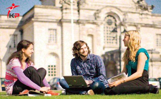 Üniversiteye Girişte Üç Oturumlu Tek Sınav Geliyor