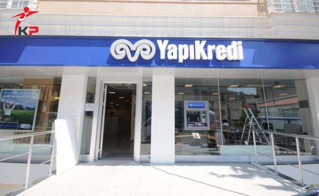 VakıfBank Cardium Alışveriş Kredisi Başvuru Koşulları