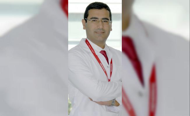 Dr. Mustafa Armut'dan Velilere Önemli Uyarılar