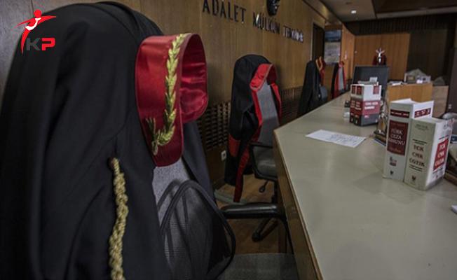 Van'da Polisin İmar Planlarında Sahtecilik ! 4 Tutuklama Kararı