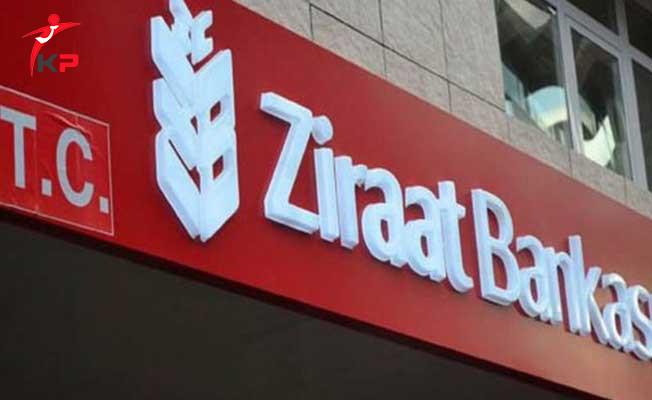 Ziraat Bankası Personel Alımı Mülakat Planlaması Yayımlandı