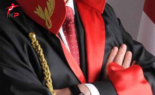 15 Temmuz Mağdurlarının Avukatlarına Yüksek Ücret Düzenlemesi