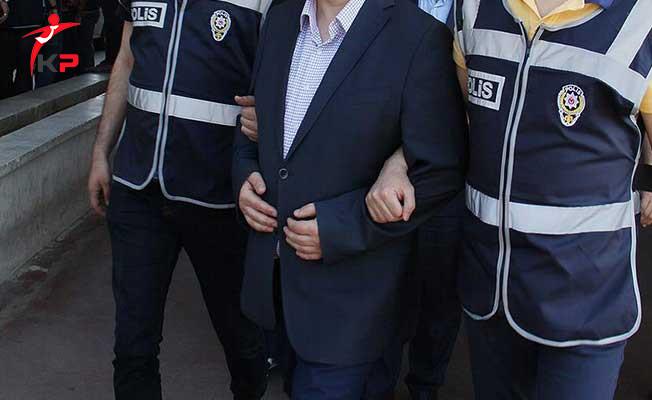 25 İlde Dev Operasyon ! Polislik Sorularını Çalan Çok Sayıda Şüpheliye Gözaltı