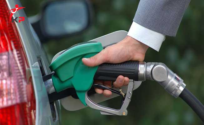 50 Gün Sonra Benzin Fiyatlarına Zam Geliyor !