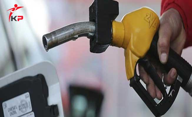 51 Gün Sonra Benzine Zam Yapıldı ! Benzin Fiyatları Ne Kadar Oldu?