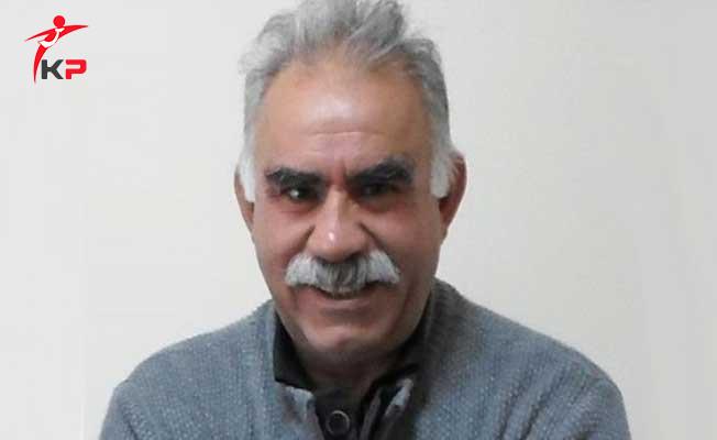 Abdullah Öcalan Öldü İddiasına Başsavcılıktan Açıklama!