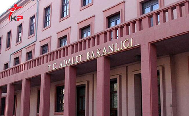 Adalet Bakanlığı 300 Memur Alımı Sözlü Sınav Duyurusu Yayımlandı!