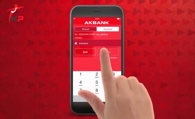 Akbank EFT İptali Nasıl Yapılır?
