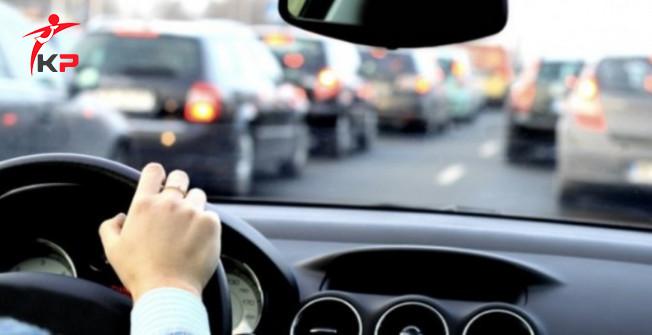 Arabanız İçin Yaptırmanız Gereken Sigortalar