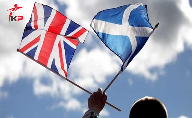 Avrupa'da Bir Ülke Daha Bağımsızlık Referandumuna Gidiyor!