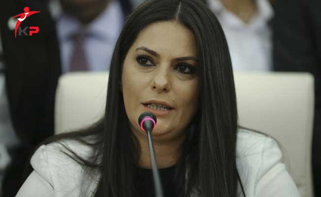 Çalışma Bakanı Sarıeroğlu'ndan İstihdama İlişkin Önemli Açıklama