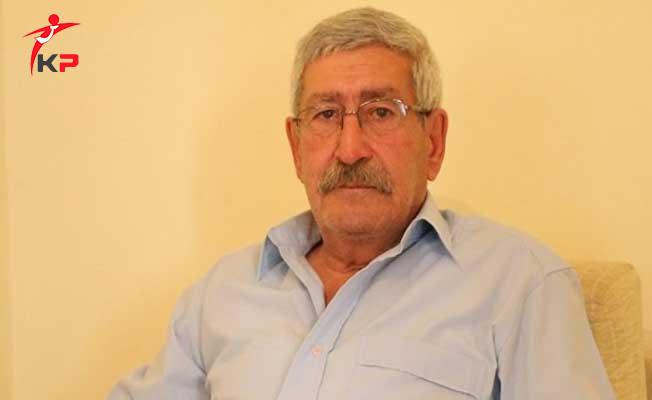 Celal Kılıçdaroğlu'nu 'ev, araba, para' Vereceğiz Diyerek Kandırmışlar