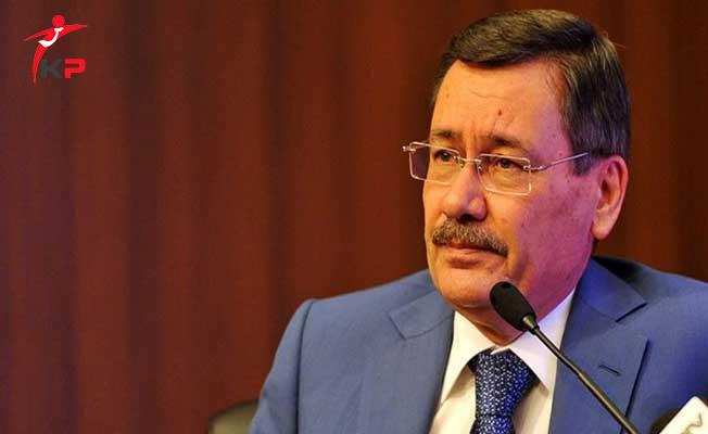 CHP Milletvekili Yarkadaş'tan Melih Gökçek İddiası! Herkesin Beklediği Kararı Açıklayabilir