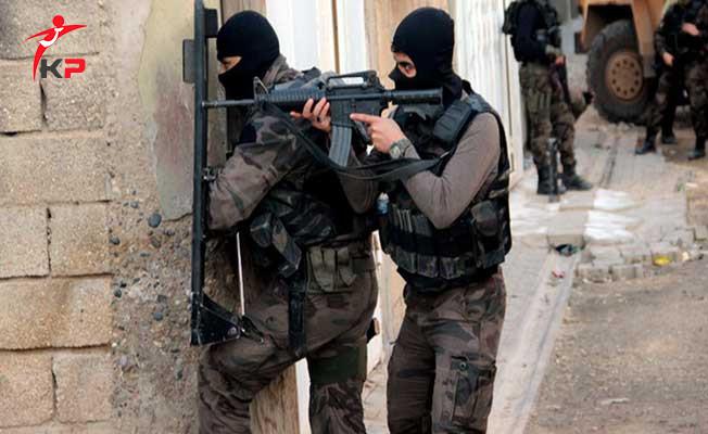 Cumhurbaşkanı Erdoğan Açıkladı: Yeni Polis Alımı Yapılacak ! Peki PÖH Alımı da Olacak Mı?