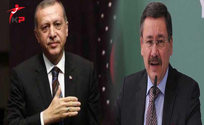 Cumhurbaşkanı Erdoğan'dan Ankara, Bursa ve Balıkesir Belediye Başkanlarına İstifa Talebi: Sonuçları Ağır Olur