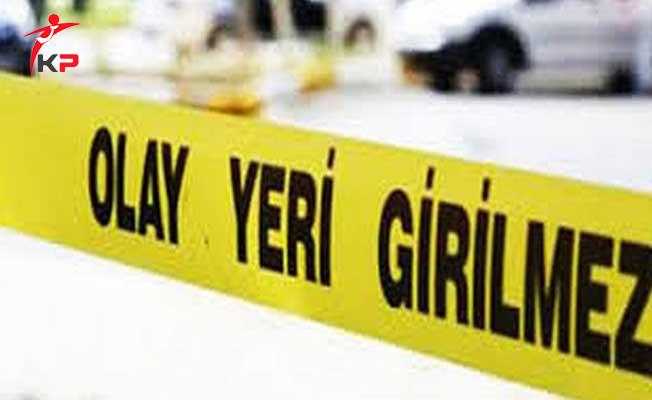 Diyarbakır'da Sıcak Saatler: PKK'lı Teröristler Okula El Yapımı Patlayıcı Bırakmış