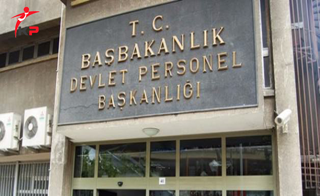 DPB'den Yönetim Kurulu Başkanlarının Ücretlerine İlişkin Açıklama!