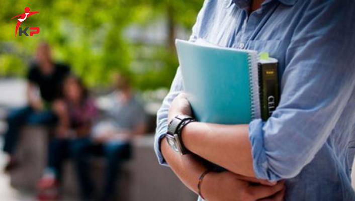 Eğitim Kredilerinde Vade Süreleri Ne Kadardır?