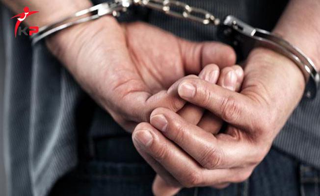 Eski Belediye Başkanı Başaran'a FETÖ Üyesi Olmaktan Hapis Cezası!