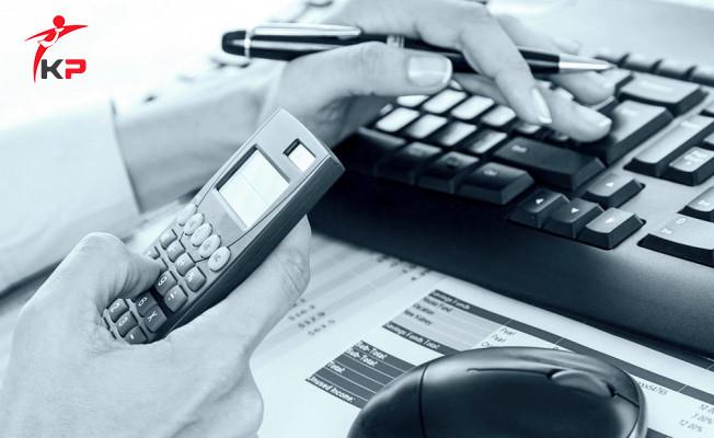Faizsiz Kredi Çeşitleri