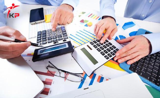 Faizsiz Kredi Seçenekleri