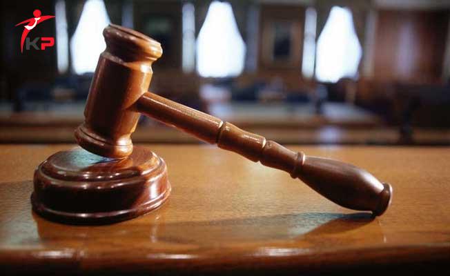 FETÖ'nün Türk Telekom'u İşgal Girişimi Davası'nda Karar Verildi