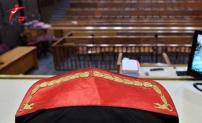 FETÖ Şüphelisi Eski İki Hakim Yunanistan'a Kaçarken Yakalandı!