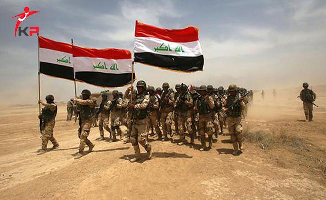 Flaş İddia! Irak Güçleri Musul ve Kerkük İçin Saldırıya Geçecek!