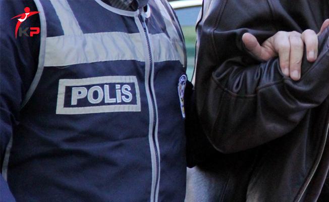 İki Bakanlıkta Dev FETÖ Operasyonu: 133 Gözaltı !