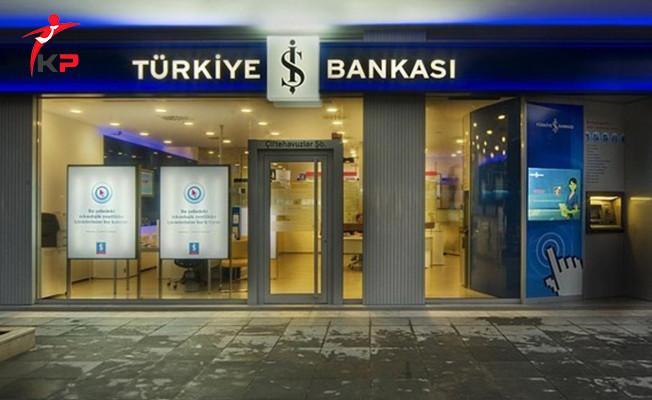İş Bankası Eft İptali Nasıl Yapılır?