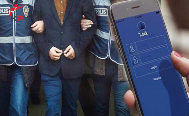 İstanbul İl ve İlçe Belediyelerine 'ByLock' Operasyonu: 112 Gözaltı Kararı
