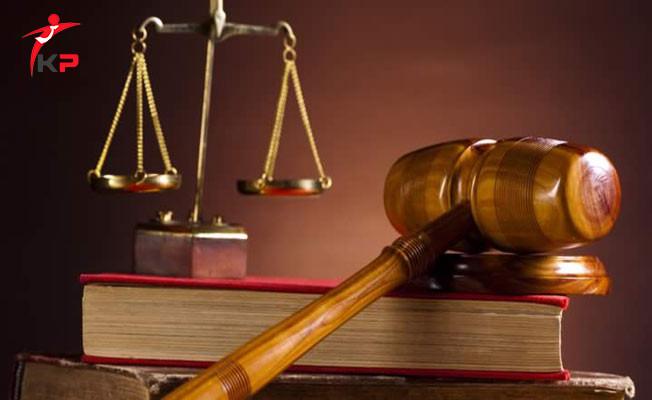 Kırıkkale'de Makine Kimya Endüstrisi Kurumu (MKEK) 16 Eski Çalışanı Yargılandı!