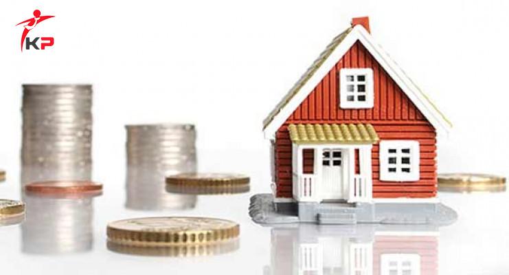 Konut Kredisi Alanlar Sigorta Yaptırmak Zorunda mı?
