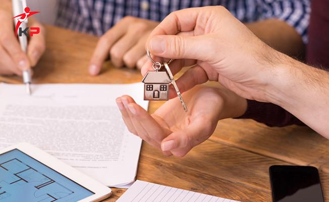 Konut Kredisinde Zorunlu Sigortalar