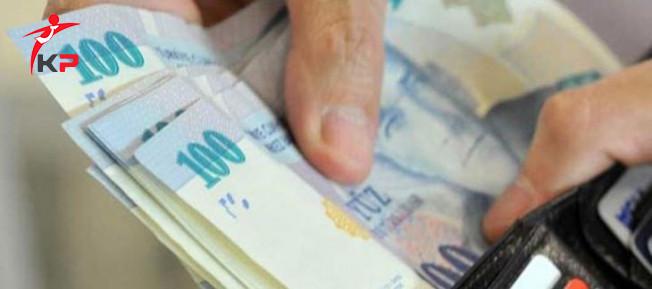 Kredi Borçlarından Dolayı Banka Hesapları ile Maaş Hesabına Haciz Gelir mi?