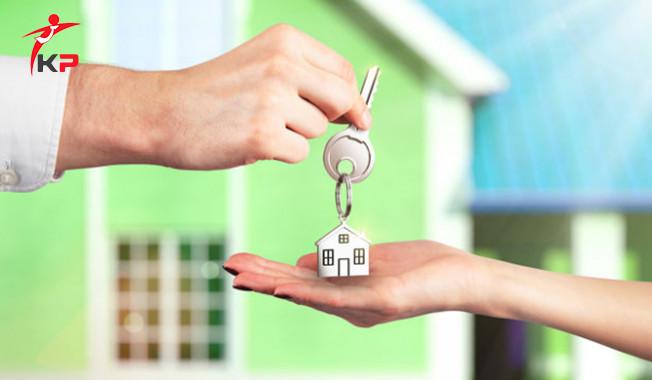 Kredi Borcu Devam Eden Ev Satılabilir mi?
