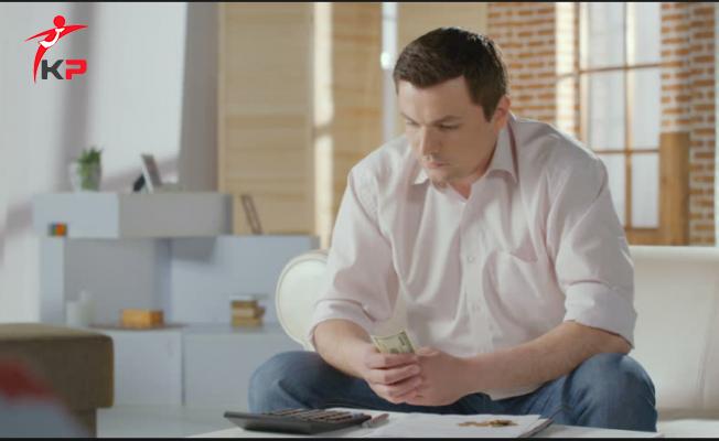 Kredi Borcunu Yapılandırmak İçin İzlenecek Yollar Nelerdir?