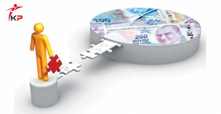 Kredi Notu Ne Zaman Yenilenir?