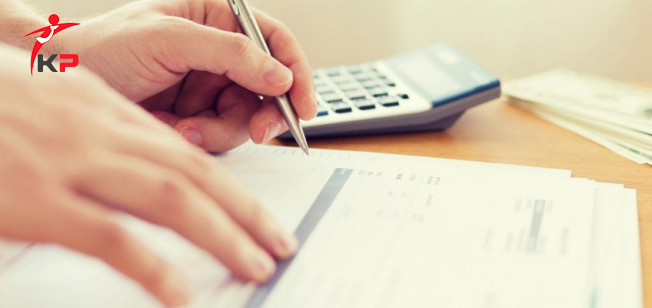 Kredi Notunu Yükseltmek için Ne Yapmalı?