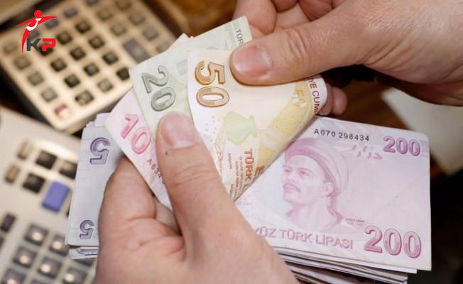 Kredi Ödemeleriniz Gecikirse Ne Olur ?