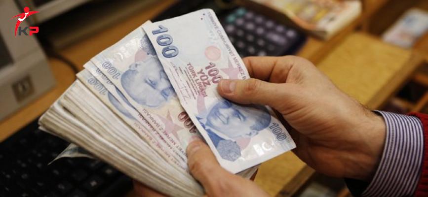 Kredi Ödemesinde Hesaptaki Paranın Otomatik Olarak Çekilmesi Mümkün Mü?
