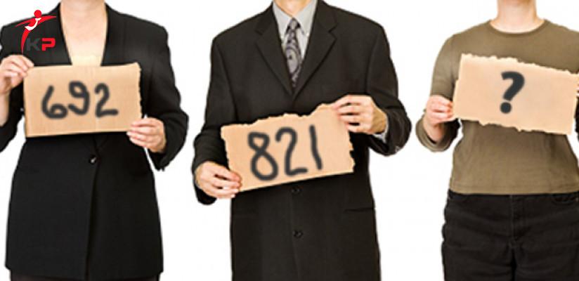 Kredi Skoru Hakkında Merak Edilen Sorular