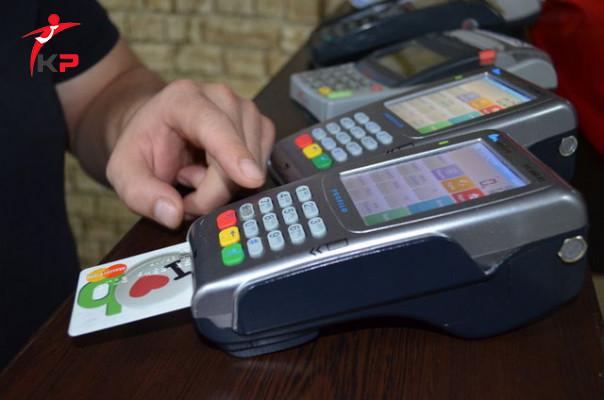 Kredi Ve Kredi Kartı Yasal Taksit Sayıları