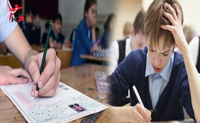 Liselere Geçişte Yeni Dönem: Açık Uçlu Soru ve Mezuniyet Notu !