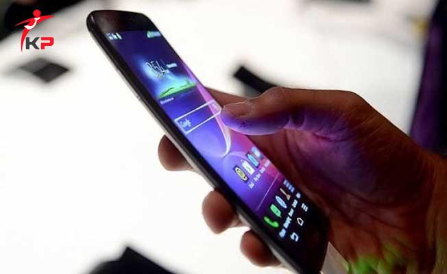 Maliye Bakanlığı Tüm GSM Operatörlerine İnceleme Başlattı