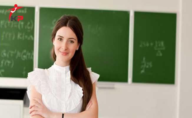 MEB Aday Öğretmenlik Kaldırma Sınavı Başvuru Kılavuzunu Yayımladı!
