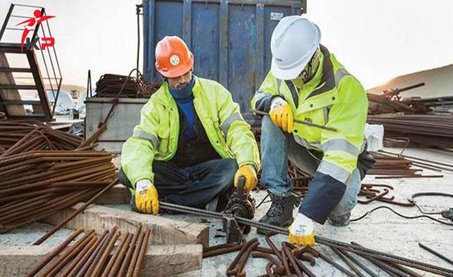 Meclis Kararı İle Taşeron İşçi Maaşlarına Yeni Düzenleme Yolda!