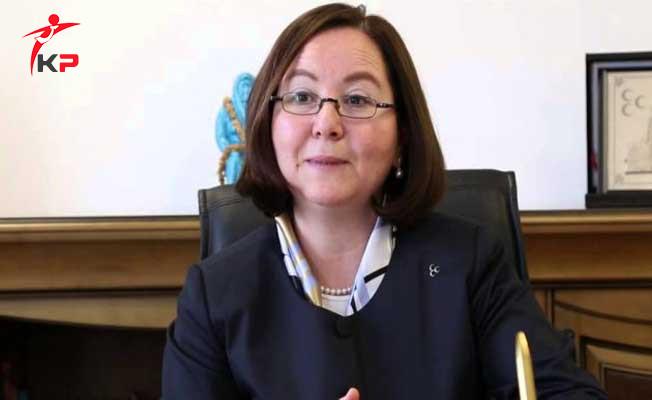MHP Genel Başkan Yardımcısı Demirel Kaza Geçirdi!