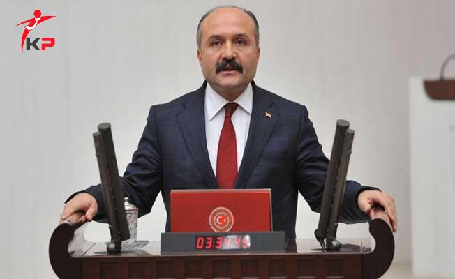 MHP Üniversiteye Geçişte Uygulanacak Yeni Sisteme Tepki Gösterdi!